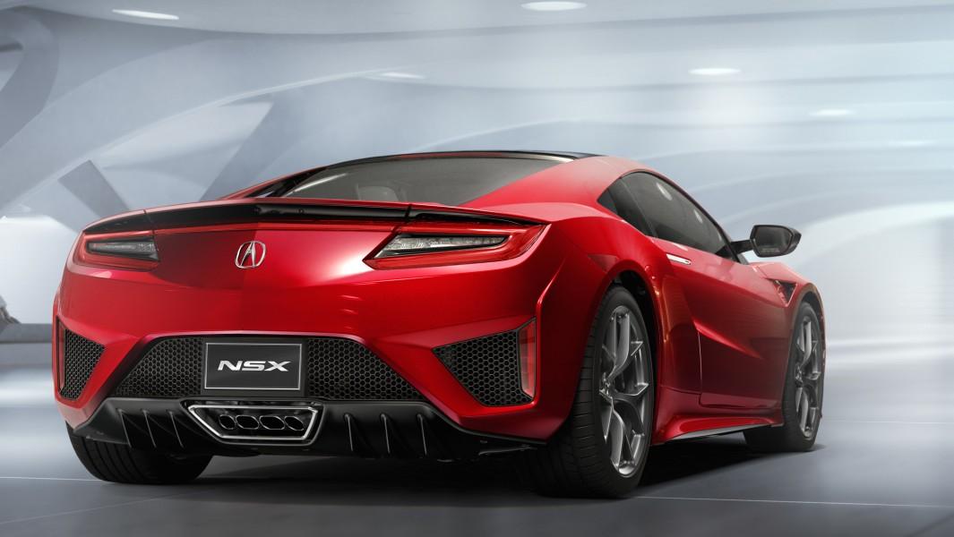 Acura_NSX_-10