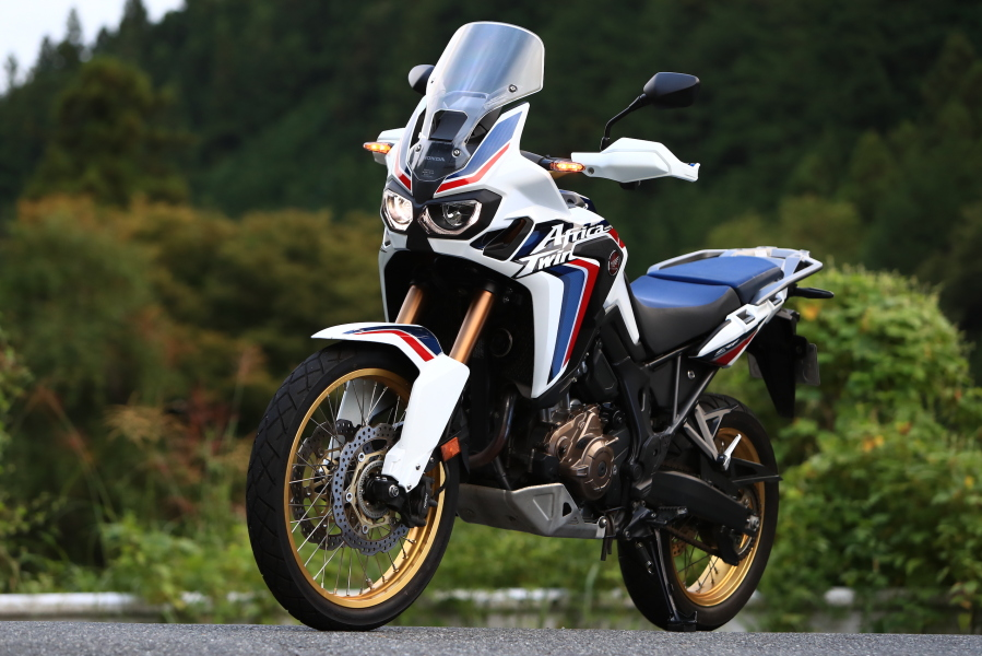 2019_Africa Twin_035