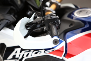 2019_Africa Twin_076