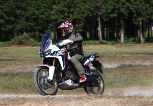 2019_Africa Twin_159