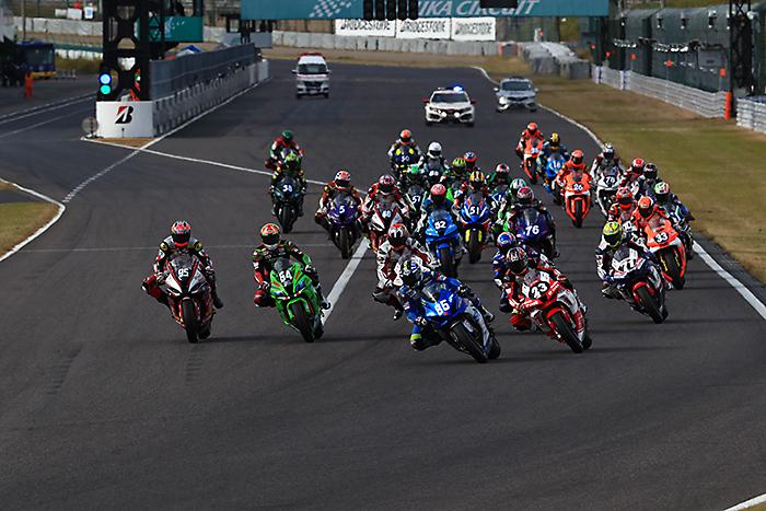 race38