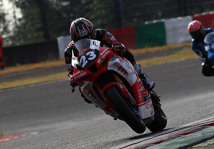 race54